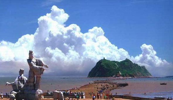 葫芦岛兴城旅游网-兴城旅行社|兴城旅游|葫芦岛旅行社